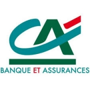 CREDIT AGRICOLE - TOURS