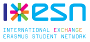 ERASMUS STUDENT NETWORK INTERNATIONAL