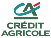 CREDIT AGRICOLE - BOURGES