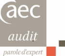 Stage audit & expertise-comptable