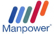 MANPOWER - ALBI
