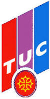 TOULOUSE UNIVERSITE CLUB - TUC