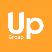 UP GROUP - LE CHEQUE DEJEUNER