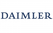 DAIMLER GROUP SERVICES MADRID S.A.