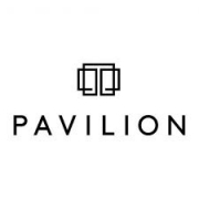 PAVILION GLOBAL MARKETS LTD.