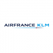 AIR FRANCE KLM DIRECTION REGIONALE MIDI PYRENEES
