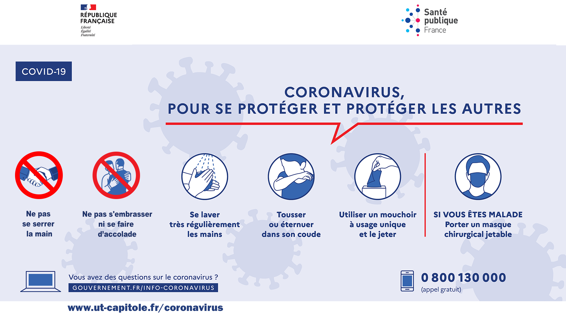 https://www.tsm-connect.fr/medias/editor/files/Actualites/Coronavirus_FR.jpg