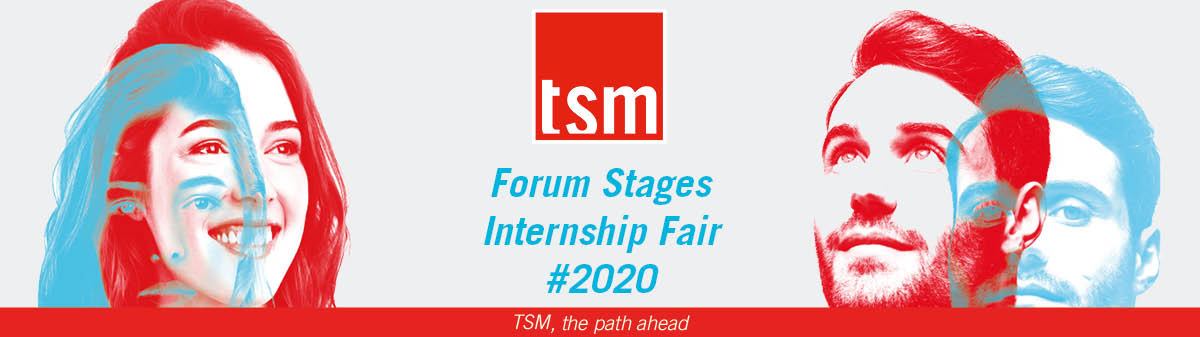 Forum Stages Masters 2020
