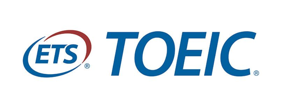 Test TOEIC® Listening and Reading