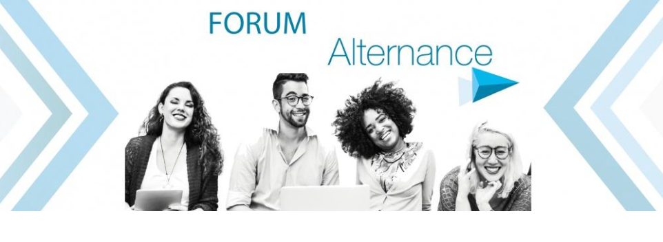 Forum Alternance 2020