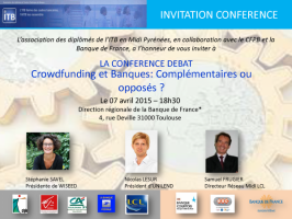 Invitation-Conference-07-04-2015 - copie.png