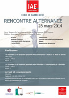rencontre-alternance-web-2014.jpg